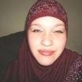 Marokko meisje