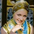 Marokkaans sletje
